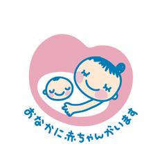 maternitymark_07